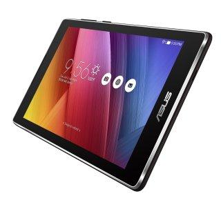 Bon plan : l'Asus Zenpad en version 7 pouces à moins de 100 euros