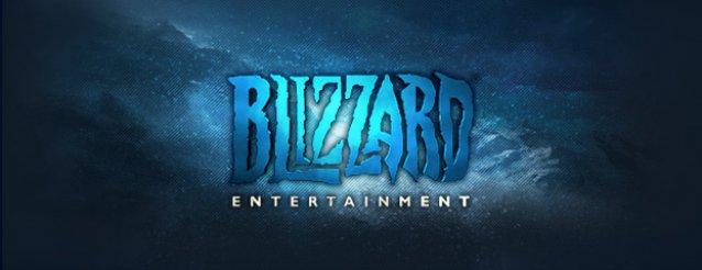 Pour Blizzard, l'avenir du jeu vidéo est dans le mobile