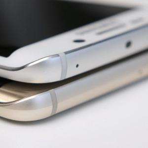 5 bons plans : Xperia Z5, Galaxy S6 et S6 edge, Nexus 5X, Zik 3 et Chromecast 2