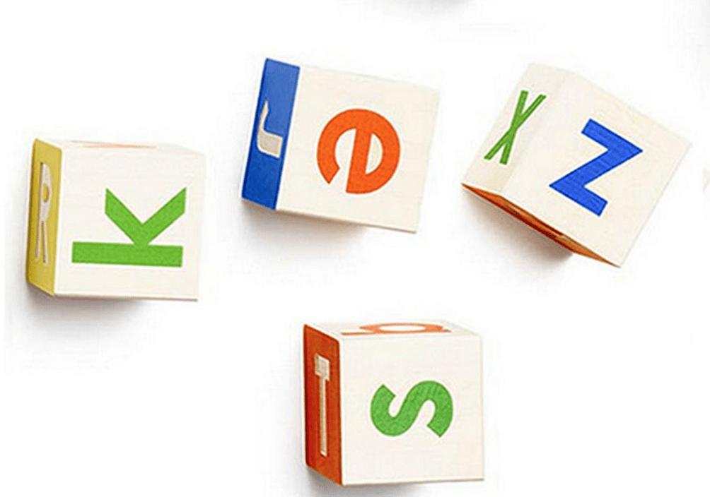 Comme chaque trimestre, Alphabet est en pleine forme