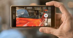 Le Sony Xperia M5 est en précommandes, six mois après son annonce