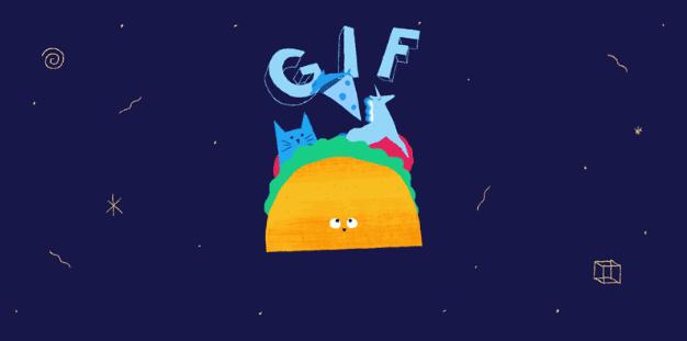 Twitter lance une fonction de recherche de GIF