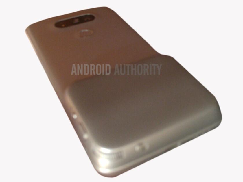 Tech'spresso : L'univers LG au MWC, les ambitions de Qualcomm pour Android Wear et la sécurité des données personnelles