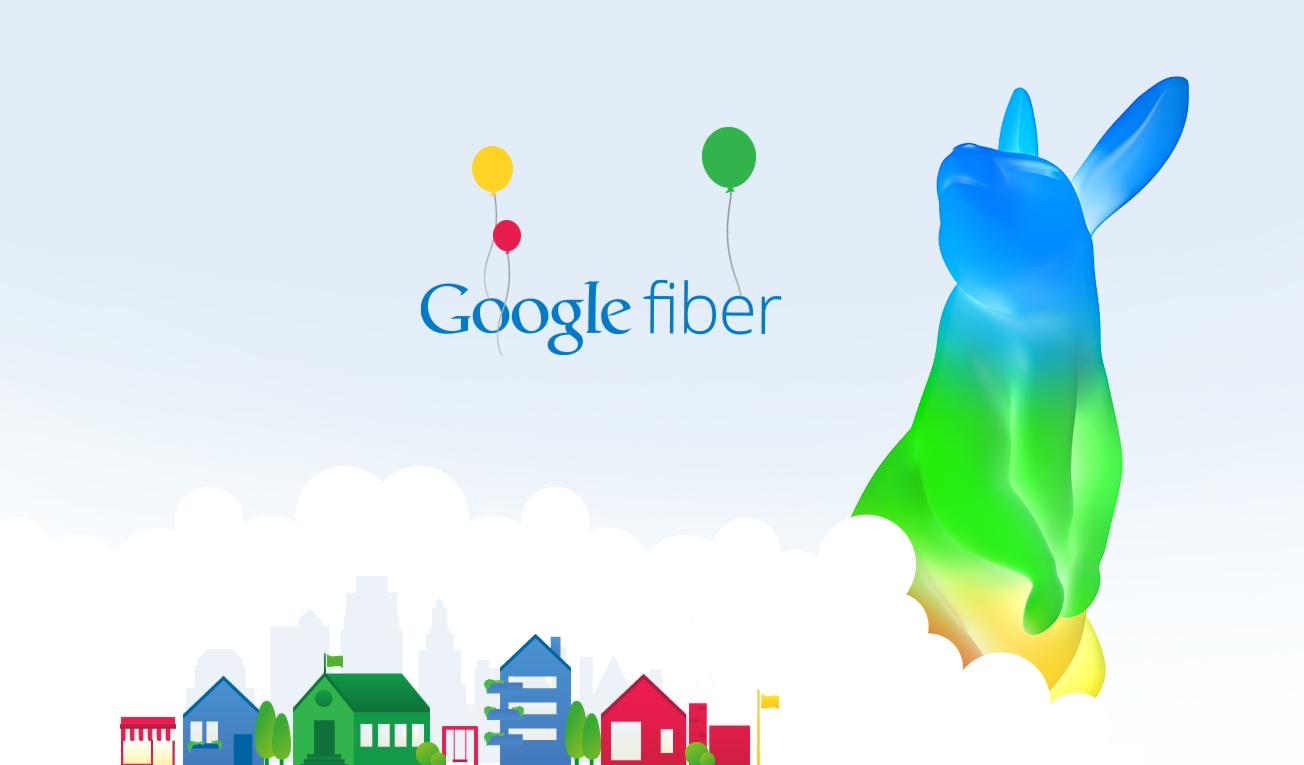 Google Phone Fiber, vers une offre quadruple play