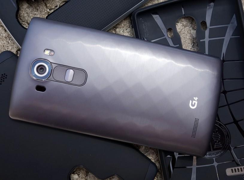 🔥 Bon plan : le LG G4 à 345 euros, le moment de craquer