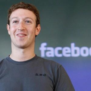 Facebook rachète un spécialiste de l'eye-tracking : un investissement pour la VR ?