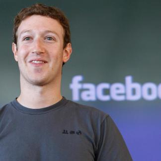 Comment Facebook lutte contre l'apologie du terrorisme