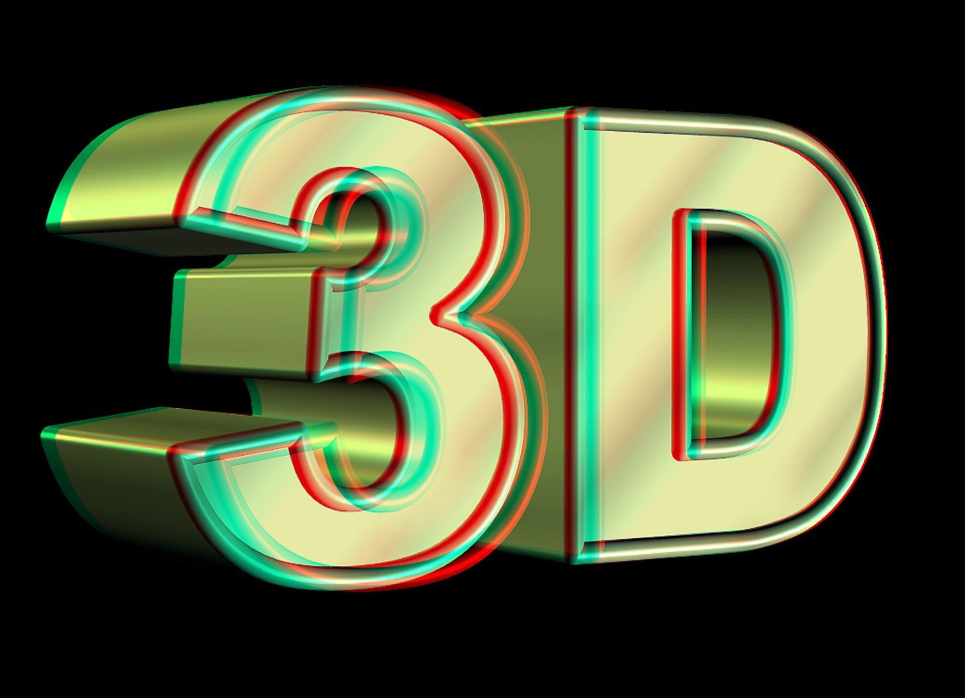 La 3D, c'est terminé sur nos TV, mais ne l'enterrez pas trop vite