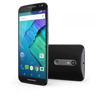 Bon plan : le Motorola Moto X Style à 349 euros