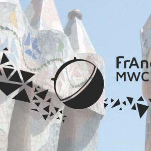 MWC 2016, Jour 2 : Oppo, nouveautés d'Archos, les annonces à ne pas manquer