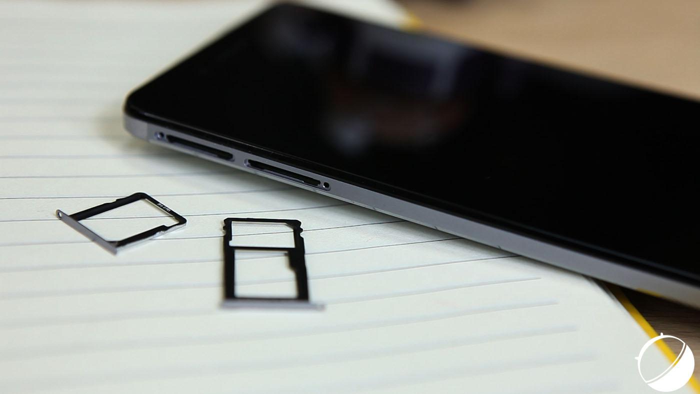 Honor 5X : Modifiez facilement le code PIN de votre carte SIM