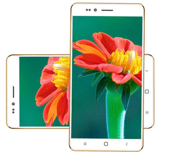 Tech'spresso : Marshmallow sur les Sony Xperia, le smartphone à 3 euros et l'étanchéité du Galaxy S7