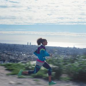 RunKeeper devient plus social pour nous motiver à courir