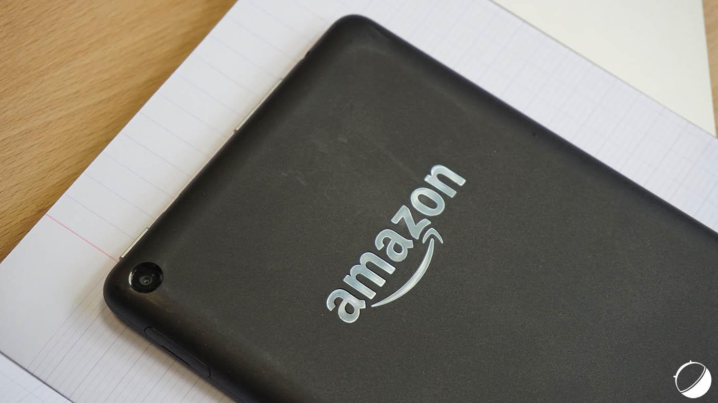Amazon pourrait devenir fournisseur d'accès à Internet en Europe