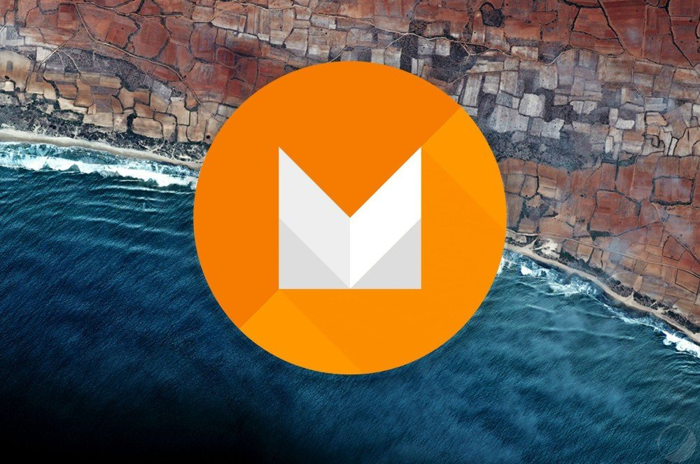 Android 6.0 Marshmallow : Comment activer le mode multi-fenêtres ?