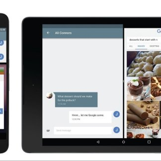 Android N : Voici les nouveautés apportées par la Developer Preview