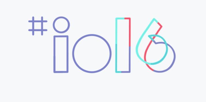 Google I/O 2016, vous aurez deux jours pour tenter de vous inscrire