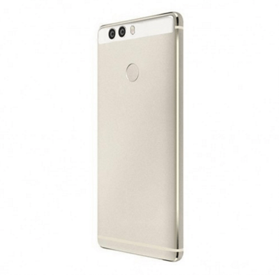 Huawei P9, P9 Max, P9 Lite : un revendeur annonce déjà leurs caractéristiques