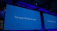 Microsoft Build, résumé des annonces autour de Windows 10, HoloLens et Cortana
