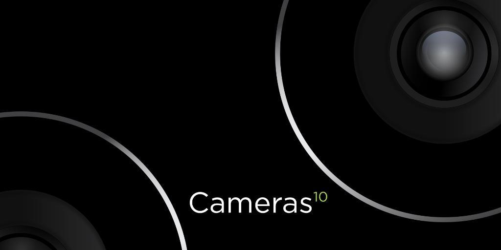 HTC 10 : le Taïwanais promet des capteurs photo d'exception
