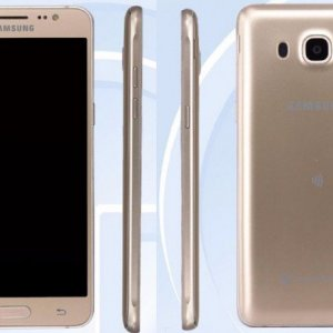 Samsung Galaxy J5 et J7 (2016) : certification obtenue en Chine