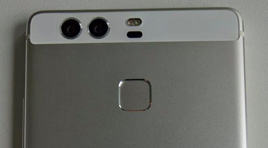 Huawei P9 : une date de sortie commence à se profiler