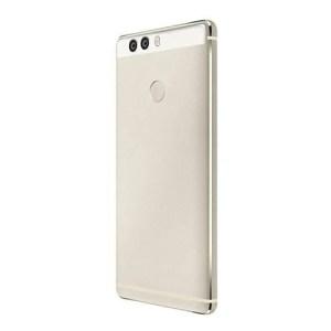 HuaweiP9 : le récapitulatif de ce que l'on sait à son (leurs) sujet(s)