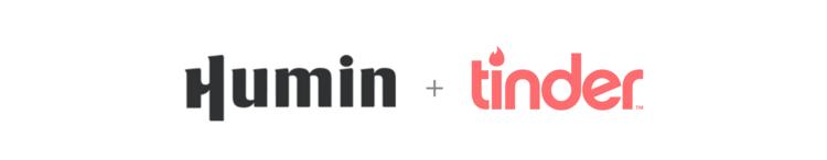 Tinder se diversifie en rachetant Humin, à l'origine d'une app de chat localisé