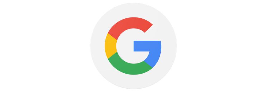 La dernière version de l'application Google améliore le tiroir d'application