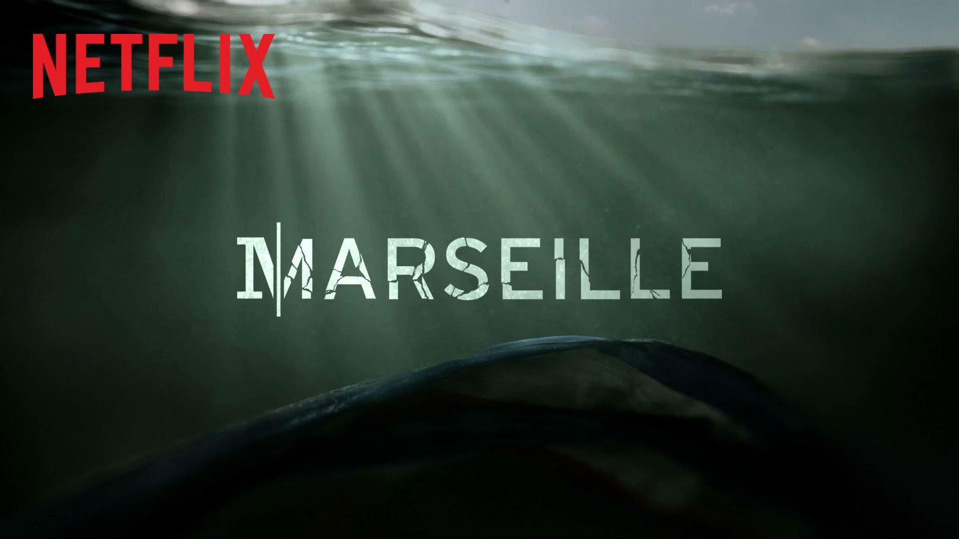 Non, Marseille en Ultra HD ne sera pas uniquement disponible chez Orange