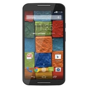 Bon plan : le Motorola Moto X de 2e génération à 150 euros