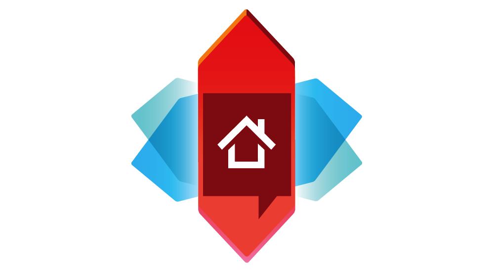 🔥 Nova Launcher Prime disponible à 50 centimes sur le Play Store