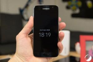 🔥 Bon plan : toutes les promotions de smartphones valables jusqu'au 30 septembre