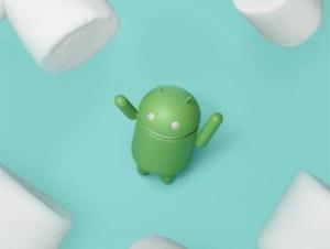 Une nouvelle bêta de Marshmallow pour les Sony Xperia Z3 et Z2