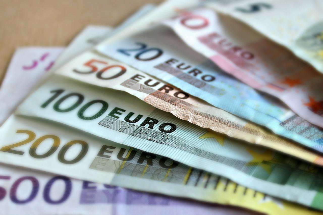 Attention, des abonnés de RED (SFR) facturés pour des appels frauduleux à l'étranger