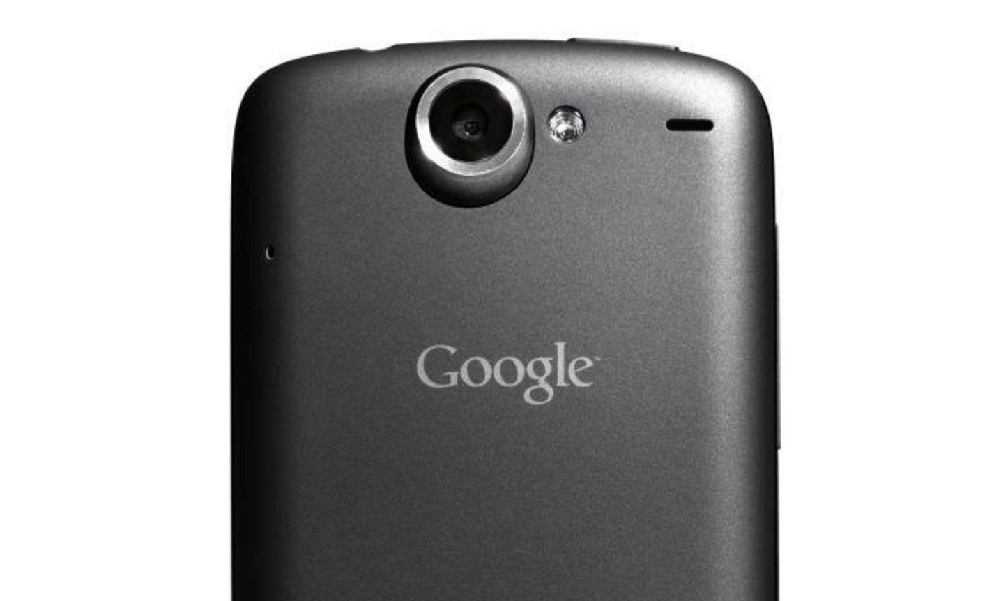 HTC préparerait deux Nexus, les M1 et S1