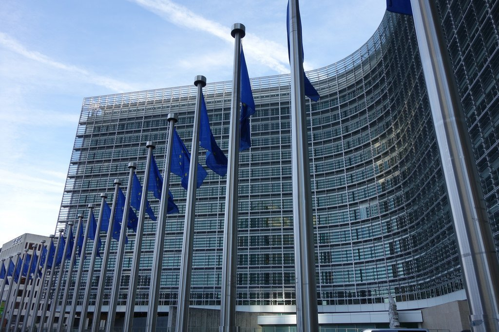 Bruxelles s'apprête à lancer une nouvelle procédure antitrust contre Google