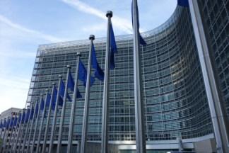 UE : Comment Apple a fait disparaître 13 milliards d'euros ?