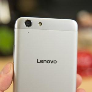 🔥 Bon Plan : le Lenovo K5 à 109,90 euros chez Amazon