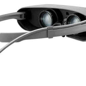 360 VR : le casque de réalité virtuelle de LG en précommande à un prix décevant