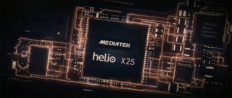 Samsung ferait le choix de MediaTek à la place de Qualcomm