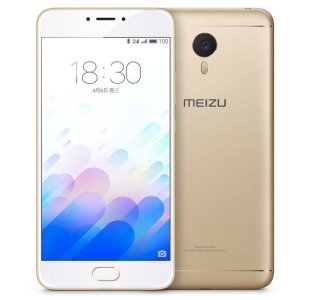 Meizu M3 Note : une vente flash et 100 000 unités déjà vendues