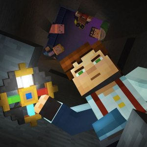 Nos jeux et applications de la semaine : Disney Crossy Road, Outlook, Reddit…
