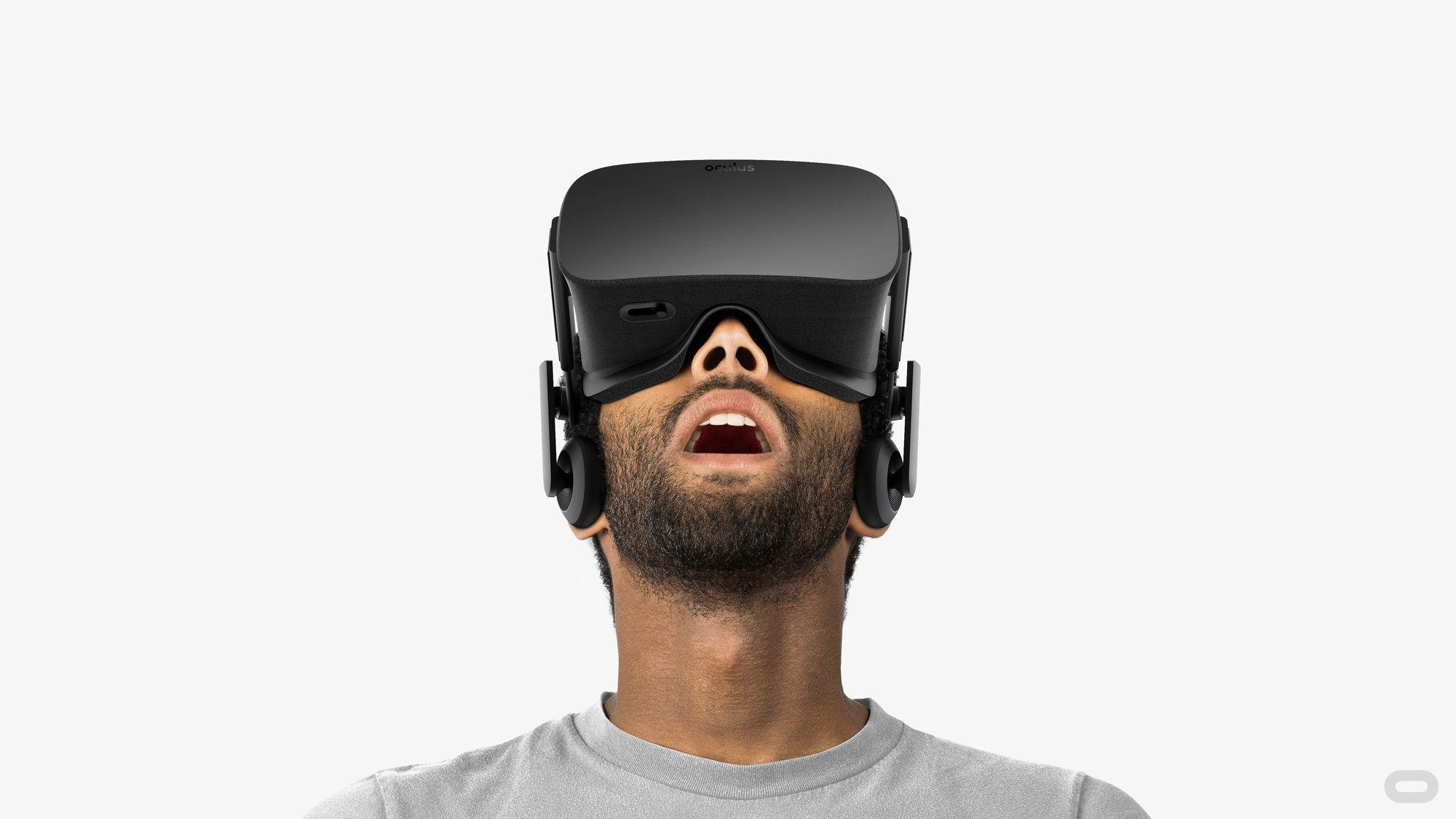 Réalité virtuelle : le point sur les différents casques à venir cette année