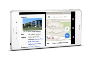 Sony ne mettra pas à jour son Xperia Z3 vers Android Nougat