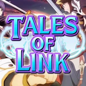 Tales of Link : le match-3 à la japonaise est disponible sur Android