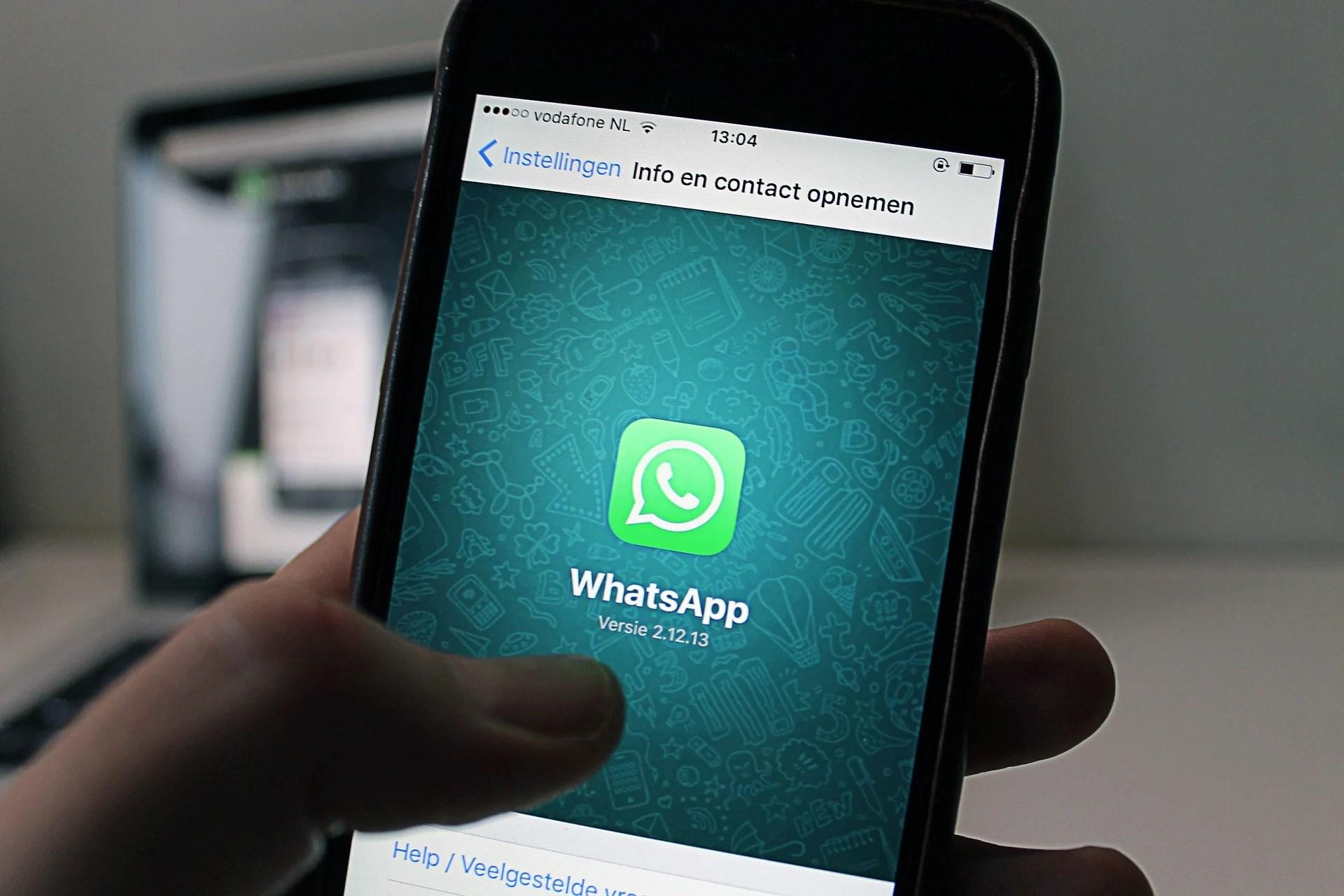WhatsApp, Skype et leurs concurrents dans le viseur de la Commission européenne
