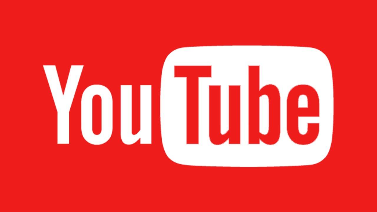 YouTube ajoute une fonction d'avance/retour rapide facile