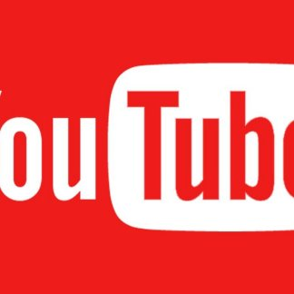 YouTube Unplugged, bientôt le lancement d'un service de TV en direct ?