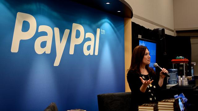 Financement participatif : PayPal ne paiera plus pour les projets avortés